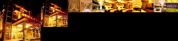 Bossen International Hotel