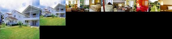 1 Br Apartment - Garden Setting - Ocho Rios