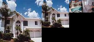 Gulfcoast Holiday Homes Port Richey