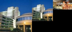 Clarion Resort & Conference Center