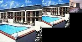 Lacasa Inn And Suites