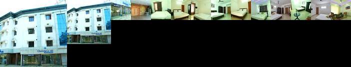 Chandana Inn