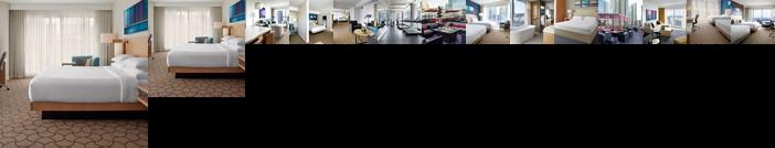 Delta Hotels by Marriott Toronto