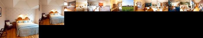 Adare Guesthouse