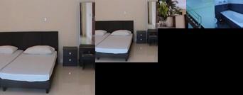 Moosumy Relax Inn