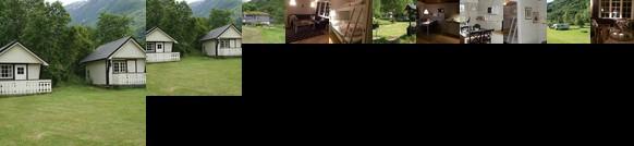 Nygård Kro & Camping