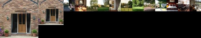 Lexington Park Cottages