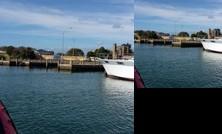The Wharf Hub