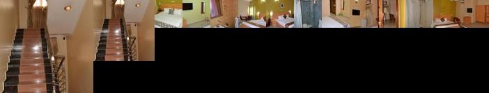 Gold Value Hotels