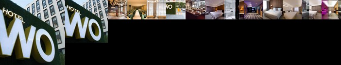 Hotel Wo窩