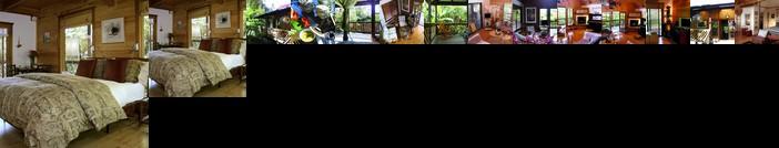 Lotus Garden Cottages