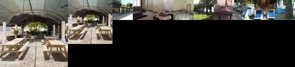 Boncuk Camping