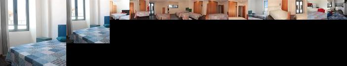 Faial Marina Apartments