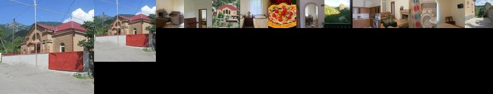 Atan Hotels, Armenia - Amazing Deals on 21 Hotels