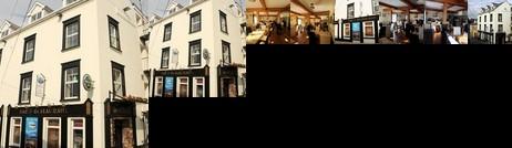 The Fleet Inn Guesthouse & Restaurant