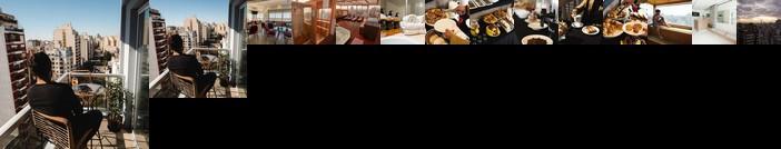 ISI Baires Rental Apart & Suites