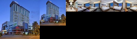 Aston Solo Hotel