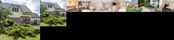 Steam Sauna Apartments