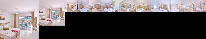 Anfora Hotel Pension