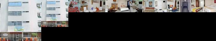 Hotel Casa Boston