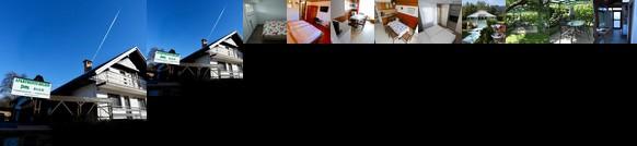 Apartments Boldin