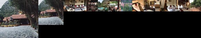 Chez Loan Hotel