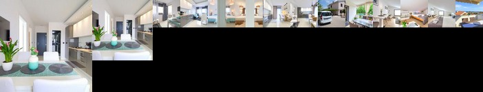 Apartments Sinisa - Krk Town