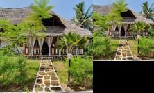 Karibuni Hotel & Villas