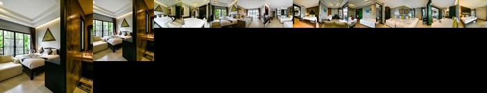 Coco Retreat Phuket Resort and Spa