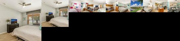 Tiger Lily by Ellis Exclusive Villas