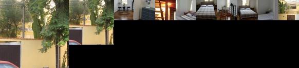 Apartamento na Urca