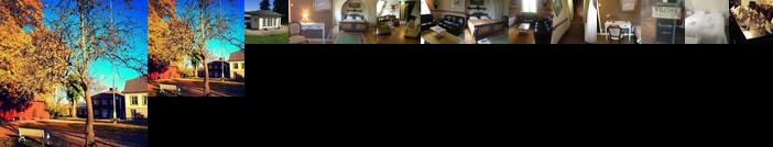Brunsbo G a Biskopsgard Hotell & Konferens