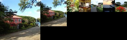 Pointe Dubique Bed and Breakfast