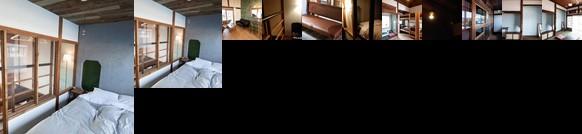 Masuya Guest House
