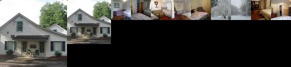 Cohocton Valley Inn