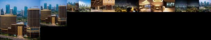 송도 센트럴 파크 호텔