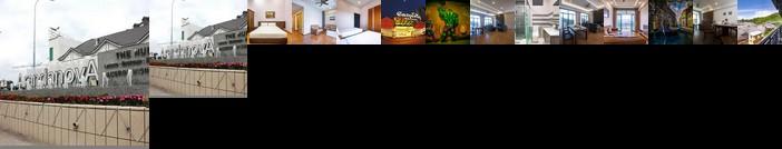 Nova Highlands Hotel