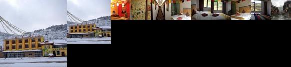 Zuigaoyuan Inn