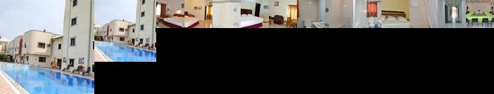 Villa Marina Hotel Uyo