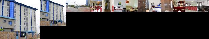 Royalty Apartments Uyo