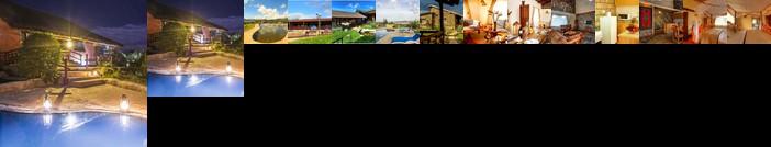 Naivasha Kongoni Lodge