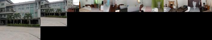 Belajno Suites
