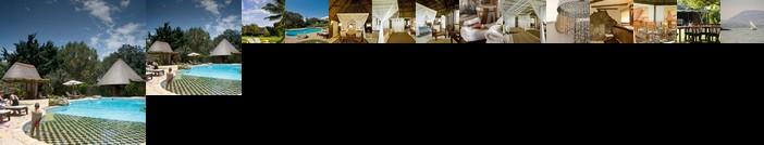 Rusinga Island Lodge