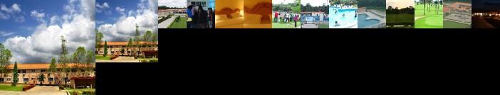 Miccom Golf Hotels And Resort