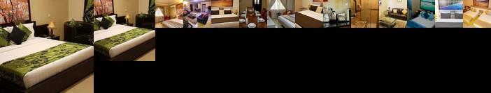 Apartment Royale Hotel & Suite