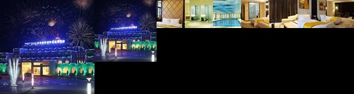 Xingyu Tangsuge Desert Hot Spring Hotel