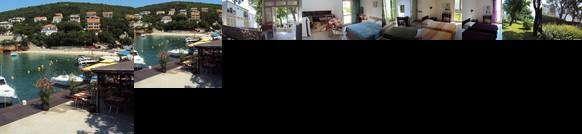 Guest House Morska Grota