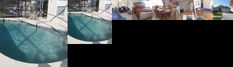 Great Harbor Villa by Exclusive Holiday Villas