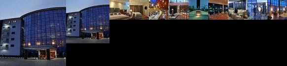 BON Hotel Delta