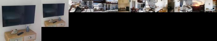 Mykonos Amazing Apartments
